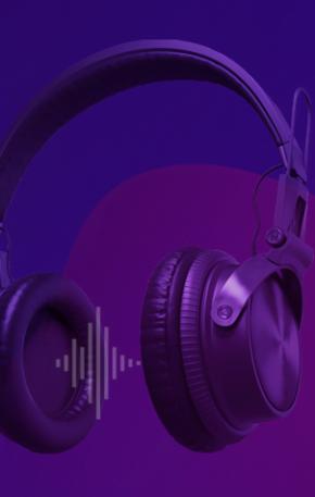Editora Sextante amplia o conteúdo de seus livros para o áudio