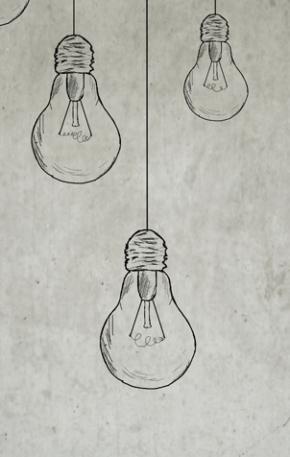 As engrenagens do sucesso: o que faz alguém ser bem-sucedido?