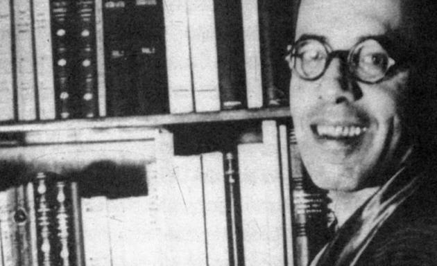 """""""Em busca da alma brasileira"""": curiosidades sobre a vida e a obra de Mário de Andrade"""