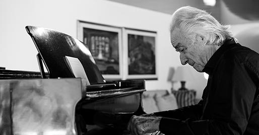 Diálogos Folha: A música sempre vence com o maestro João Carlos Martins
