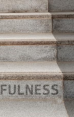 Tudo o que você sempre quis saber sobre mindfulness e nunca teve coragem de perguntar