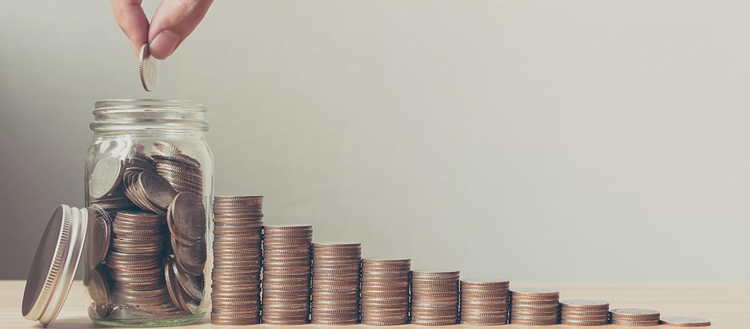 Investir é multiplicar: dois clássicos de Gustavo Cerbasi ganham edições revistas e atualizadas